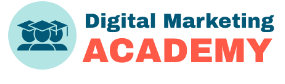 Digital Marketing Academy Middle East
